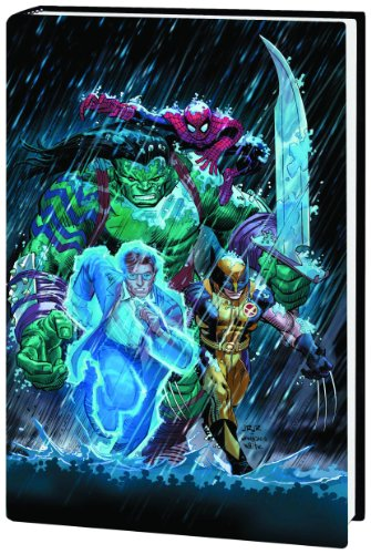 9780785142522: Hulk Volume 2: Fall Of The Hulks Premiere HC: 5