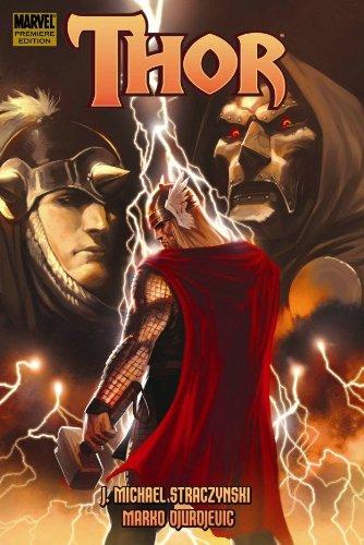 9780785142690: Thor, Vol. 3