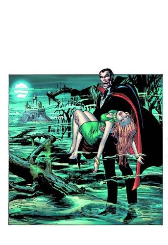 9780785143864: Tomb of Dracula, Vol. 1
