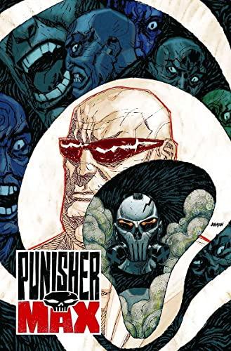 9780785144212: Punisher Max: Naked Kills