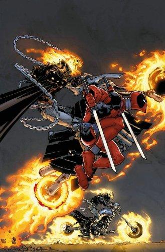 9780785145288: Deadpool Team-Up - Volume 1: Good Buddies