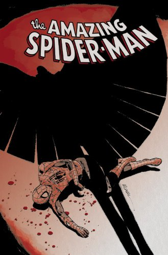 9780785146124: Spider-man: The Gauntlet Volume 3 - Vulture & Morbius