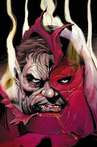 9780785146131: Spider-Man: The Gauntlet, Vol. 4 - Juggernaut