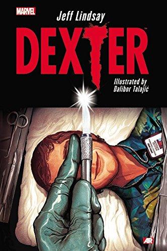 9780785148456: Dexter