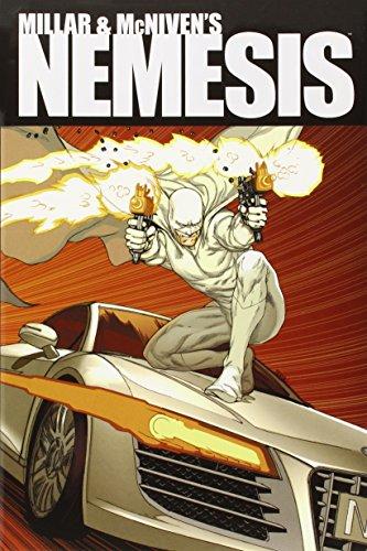 9780785148654: Nemesis 1