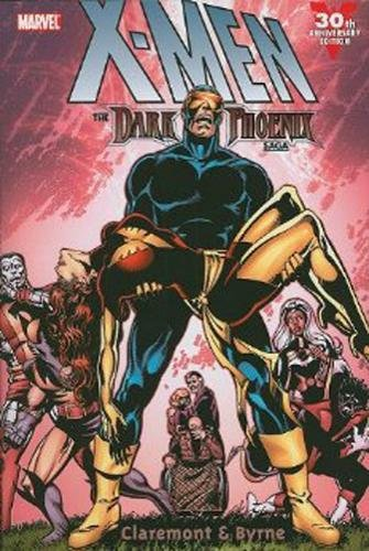 9780785149132: X-men: The Dark Pheonix Saga