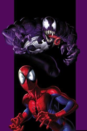 Ultimate Spider-Man: Ultimate Collection, Vol. 3: Bendis, Brian Michael; Bagley, Mark [Illustrator]