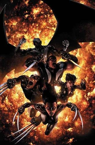 X-Force, Vol. 2 (0785149597) by Kyle, Craig; Yost, Christopher