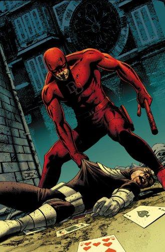 9780785149903: Daredevil: Shadowland