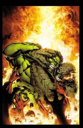 9780785151579: Chaos War: The Incredible Hulks