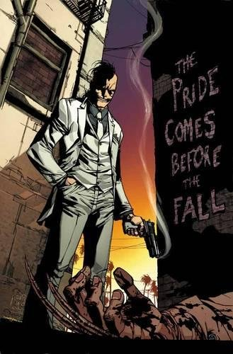 9780785152354: Daken: Dark Wolverine: The Pride Comes Before the Fall