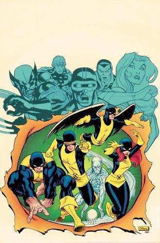 9780785152873: X-Men: First to Last