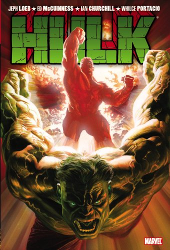 9780785153191: Hulk: Hulk No More (Incredible Hulk)