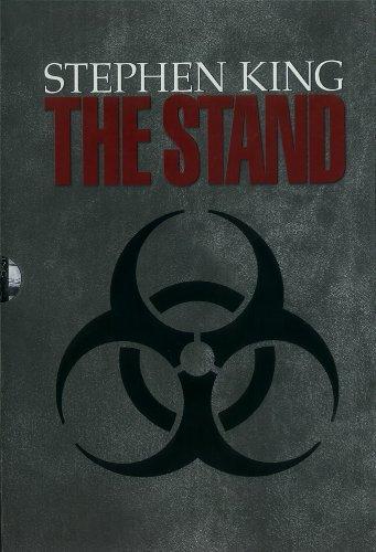 9780785153313: The Stand Omnibus / Companion