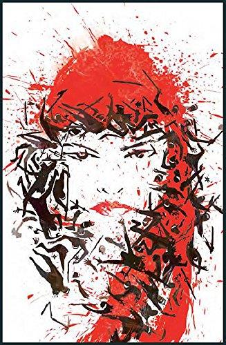 9780785154068: Elektra 1: Bloodlines