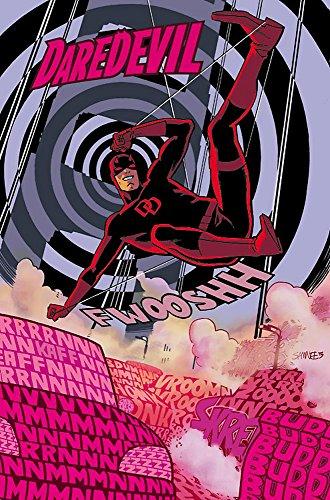9780785154112: Daredevil Volume 1: Devil at Bay (Daredevil (Paperback))