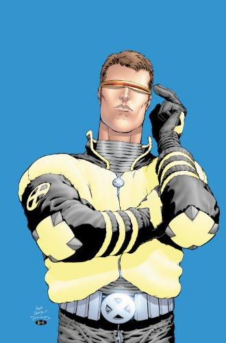 9780785155188: New X-Men By Grant Morrison 02