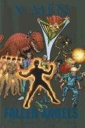9780785155294: X-Men: Fallen Angels