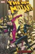 9780785155447: New Mutants Classic 6