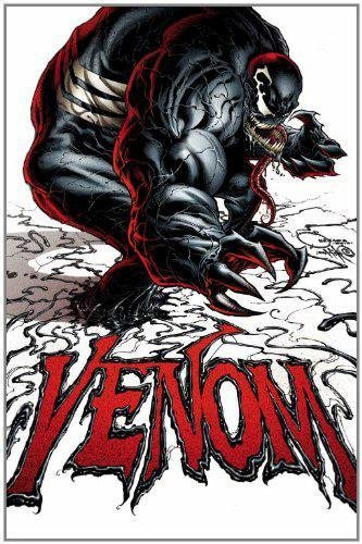 9780785156772: Venom by Rick Remender - Volume 1