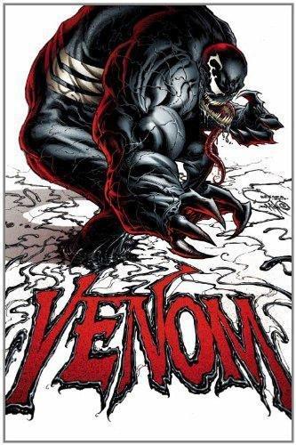 Venom, Vol. 1