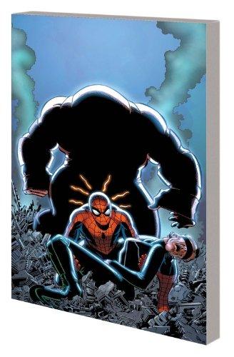 9780785157472: Essential Spider-Man Vol.10