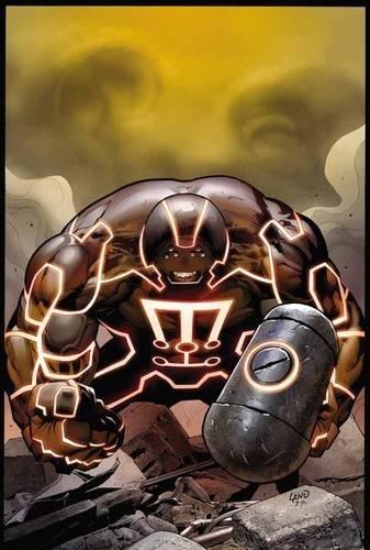9780785157977: Uncanny X-Men (Fear Itself)