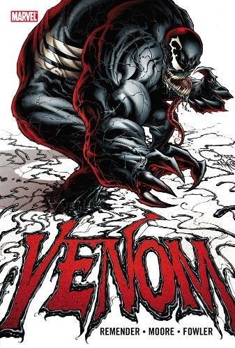 9780785158110: Venom, Volume 1