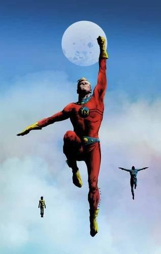 9780785158264: Young Marvelman Classic - Volume 2