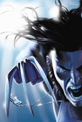 9780785158455: Wolverine by Greg Rucka Ultimate Collection