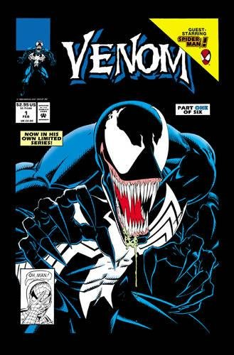 9780785158479: Venom: Lethal Protector