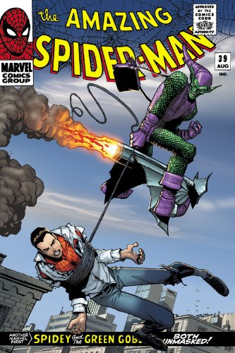9780785158578: The Amazing Spider-man Omnibus - Vol. 2