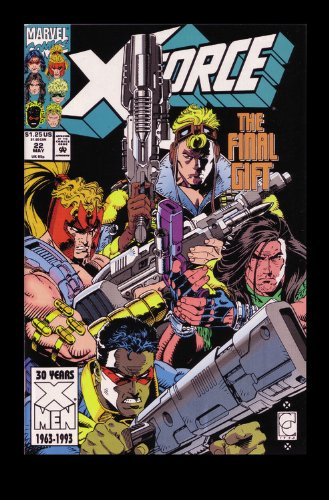 9780785158998: X-force: Assault On Graymalkin (Marvel Us)