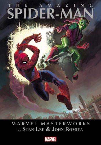 9780785159353: Marvel Masterworks: The Amazing Spider-Man 7