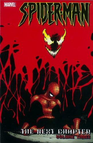 9780785159773: Spider-Man: The Next Chapter - Volume 3 (Spider-Man (Marvel))