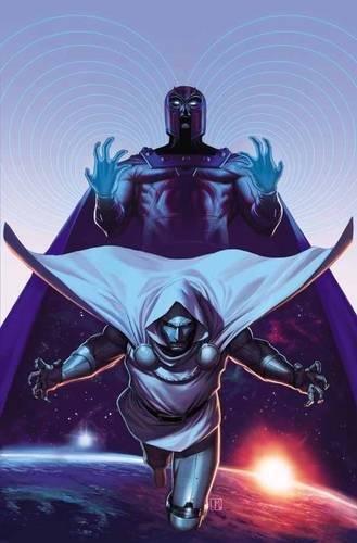 9780785160694: X-Men: FF (X-Men (Marvel Hardcover))