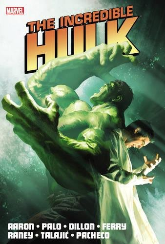 Incredible Hulk, Vol. 2 Collecting Incredible Hulk # 7.1-15