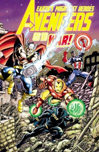 9780785161264: Avengers Assemble 2