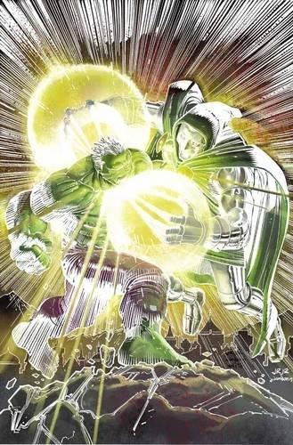 9780785162117: Incredible Hulks: Fall Of The Hulks