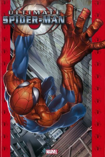 9780785164753: Ultimate Spider-Man Omnibus - Vol. 1 (Marvel Omnibus)