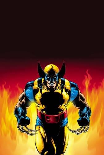 9780785167105: Wolverine: Not Dead Yet