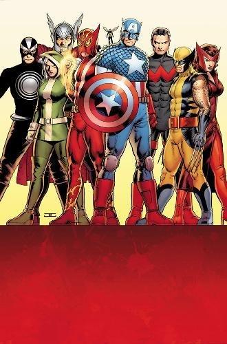 9780785168454: Uncanny Avengers Volume 2: The Apocalypse Twins (Marvel Now)