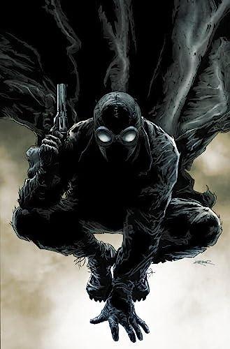 9780785183860: Marvel Noir: Spider-Man/Punisher