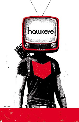 9780785183907: Hawkeye 3: L.A. Woman (Marvel Now!)