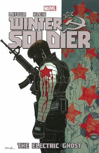 9780785183983: Winter Soldier - Volume 4: The Electric Ghost