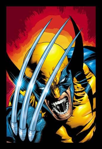 9780785184089: Essential Wolverine - Volume 7
