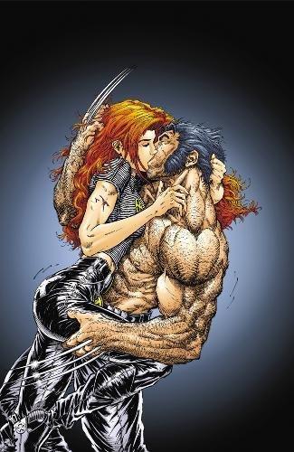 X-Men: X-Corps (X-Men (Marvel Paperback))