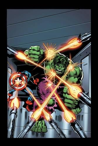 9780785185116: Essential Hulk Volume 7 (Essential (Marvel Comics))