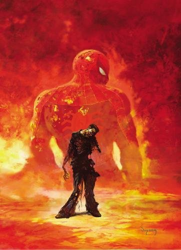 9780785185383: Marvel Zombies, Volume 1: The Complete Collection