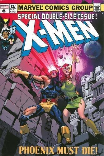 9780785185727: The Uncanny X-Men Omnibus 2